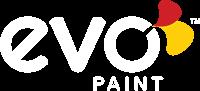EVOpaint™ Logo